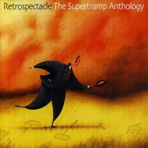Retrospectacle: The Supertramp Anthology CD2