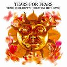 Tears for Fears - Greatest Hits (Reissued 2005) CD2