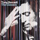 Tony Bennett - The Classics CD1