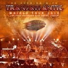 Transatlantic - Whirld Tour (Live) CD1
