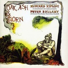 Peter Bellamy - Oak Ash And Thorn (Vinyl)