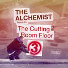 The Cutting Room Floor 3 CD2