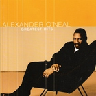 Alexander O'Neal - Greatest Hits