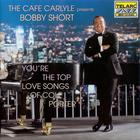 Bobby Short - You're The Top: Love Songs Of Cole Porter