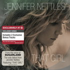 Jennifer Nettles - That Girl (Target Exclusive Deluxe Edition)