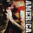 America (CDS)