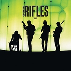 The Rifles (EP)