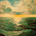 Universal Love (Vinyl)
