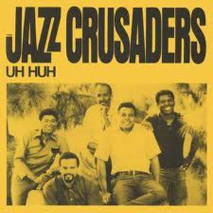 Uh Huh (Vinyl)