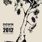 Colin Hay - Down Under (CDS)