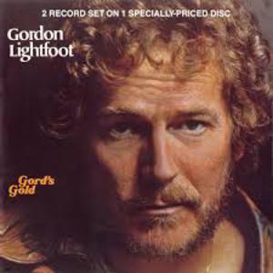 Gord's Gold (Vinyl)