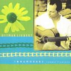 Ottmar Liebert - Innamorare: Summer Flamenco