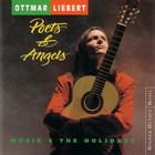 Ottmar Liebert - Poets & Angels: Music 4 The Holidays