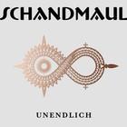 Unendlich (Limited Super Deluxe Version) CD2