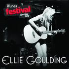 Ellie Goulding - Itunes Festival: London 2010 (Live) (EP)