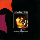 The Complete Flying Dutchman Recordings: El Gato CD7