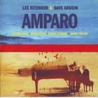 Amparo (With Dave Grusin)