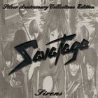 Savatage - Sirens (Silver Anniversary Collections Edition 2002)