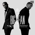 Big Sean - Marvin & Chardonnay (Feat. Kanye West & Roscoe Dash) (CDS)