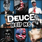 Help Me (CDS)