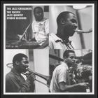 The Pacific Jazz Quintet Studio Sessions CD5
