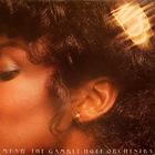 MFSB, The Gamble: Huff Orchestra (Vinyl)