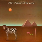 Mysteries Of The World (Vinyl)