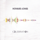 Howard Jones - 30Th Celebration