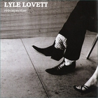 Lyle Lovett - Retrospective CD2