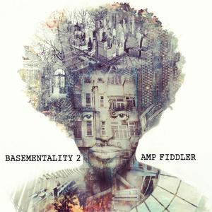 Basementality 2