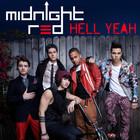 Hell Yeah! (CDS)