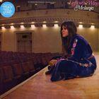 Melanie - Leftover Wine (Remastered 2007)