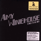 Amy Winehouse - Back To Black (Deluxe Edition) CD2