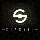 Starset - Carnivore (CDS)