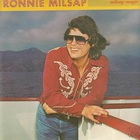 Ronnie Milsap - Milsap Magic (Vinyl)