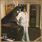Ronnie Milsap - It Was Almost Like A Song (Vinyl)