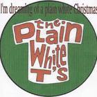 Plain White T's - I'm Dreaming Of A Plain White Christmas (EP)