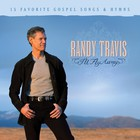 Randy Travis - I'll Fly Away