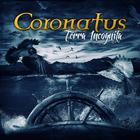 Terra Incognita (Limited Edition)