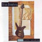 Brian Bromberg - Bassically Speaking