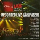 Jcpenney Jam Concert For America's Kids Live