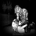 Demonrape (EP)