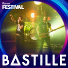 Bastille - Itunes Festival: London 2013 (EP)