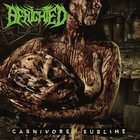 Benighted - Carnivore Sublime (Deluxe Edition) CD2