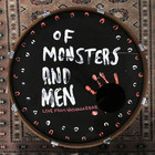 Of Monsters And Men - Live From Vatnagardar (EP)