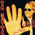 Dan Hartman - Keep The Fire Burnin'