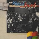 Mort Ou Vif (Vinyl)