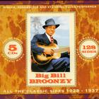 Big Bill Broonzy - All The Classic Sides 1928-1937: 1935-1936 CD4