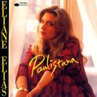Eliane Elias - Paulistana
