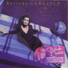Belinda Carlisle - Heaven On Earth (Re-Mastered & Expanded Edition 2012) CD1